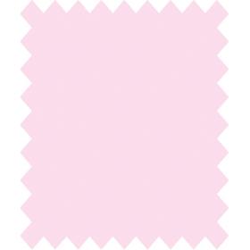 Gütermann stoff 145cm - farge 320
