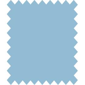 Gütermann stoff 145cm - farge 276