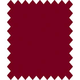 Gütermann stoff 145cm - farge 226