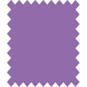 Gütermann stoff 145cm - farge 129