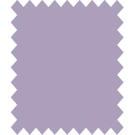 Gütermann stoff 145cm - farge 202