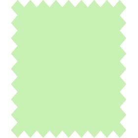 Gütermann stoff 145cm - farge 154