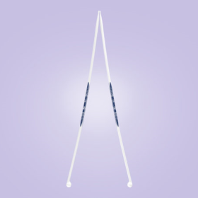 Prym Ergonomics - parpinne 2stk 3,0 - 35cm