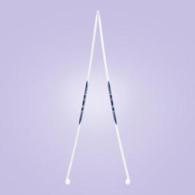 Prym Ergonomics - parpinne 2stk 8,0 - 35cm