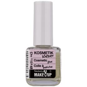 Fantasy Make-Up Spesiallim (Mastix) – 7ml