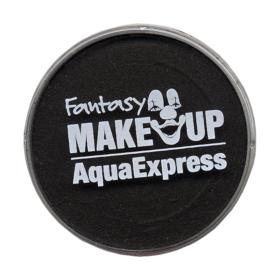 Fantasy Make-up AquaExpress 15g sort