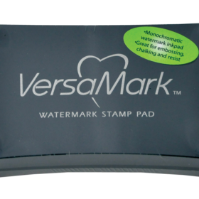 Versamark Watermark L
