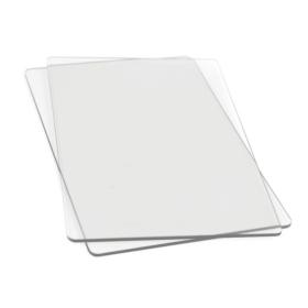 Sizzix Big Shot Accessory – Cutting Pads Standard – 1 par