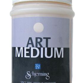 Art Medium 100ml