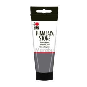 Marabu Himalaya Stone 100ml – 136 Granite