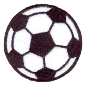 Pronty Strykemerke – Fotball