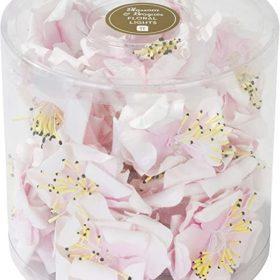 Blossom - floral lights