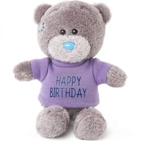 MeToYou birthday 10cm