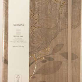 Ivory 130x210 camellia grey