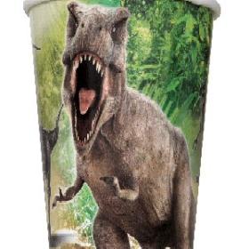 JW cups
