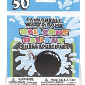 Ballonger 50pk waterbomb