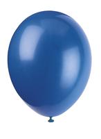 Ballonger 10pk evening blue