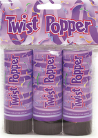 twister cannons 11cm