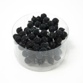 bær frost sort