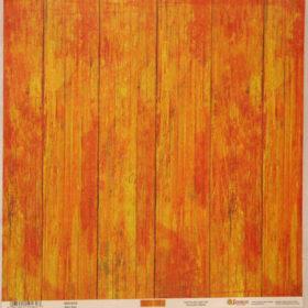 """12"""" paper barn door"""