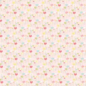 "12"" paper meadow"