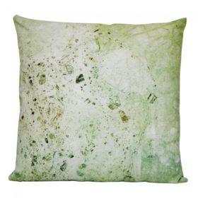 Putetrekk m/ innerpute grønn