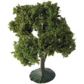 Deciduous Trees 6cm 3stk
