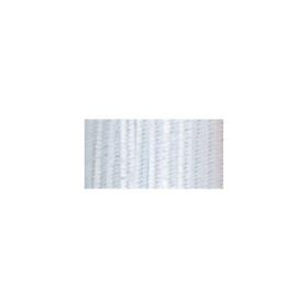 piperenser hvit