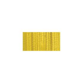 piperenser gul