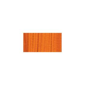 piperenser orange