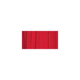 piperenser rød