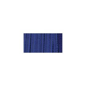 piperenser blå