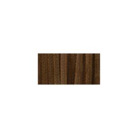 piperenser brun