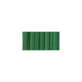 piperenser grønn