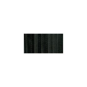 piperenser sort