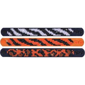 Diamond Dotz Diamond Bracelets Facet Art Kit Animalprint