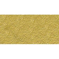 Embossing pwd.- Queens gold