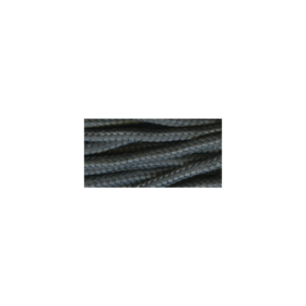 Paracord 550 metal 16ft