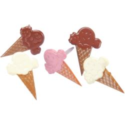 Brads ice cream