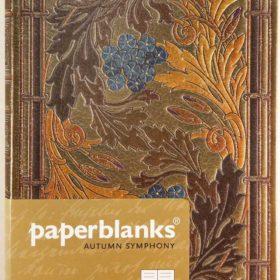 Paperblanks Cadenza XS