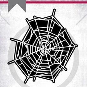 Dies - Edderkoppspinn