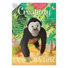 Creativity nr.81