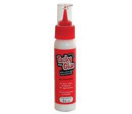 Anitas Tacky glue 60ml