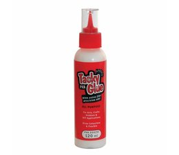 Anitas Tacky glue 120ml