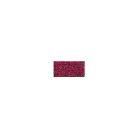 Stickles glitterglue, Cranberry