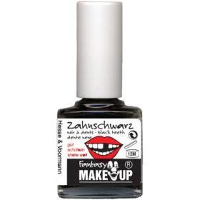 Fantasy Make-Up – Tannmaling 8ml – Sort