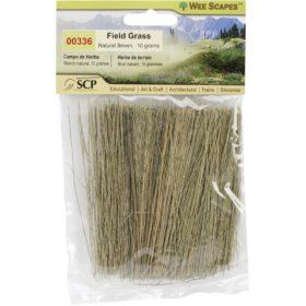 Field Grass 10g