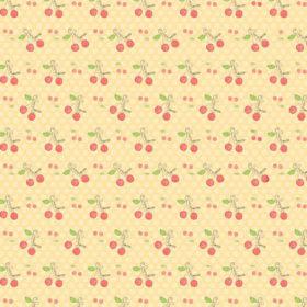 "12"" paper - cherry"