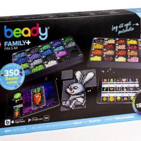 Beady Family 18000